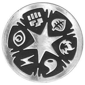Pokemon Energy Collectible Coin