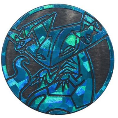 Dragapult VMAX Collectible Coin