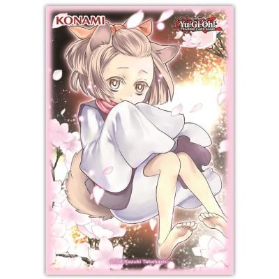 Ash Blossom Sleeve