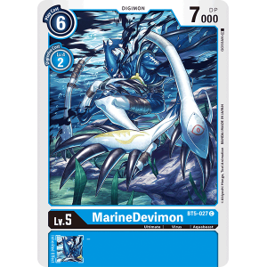 MarineDevimon