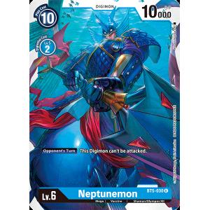 Neptunemon