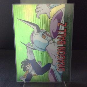 Dragon Ball Z Chromium #53