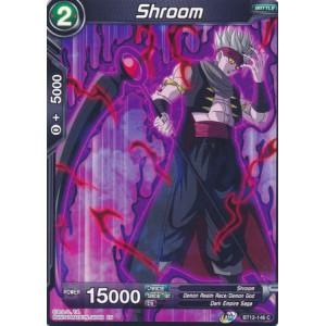 Shroom