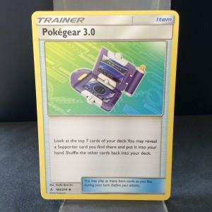 Pokegear 3.0