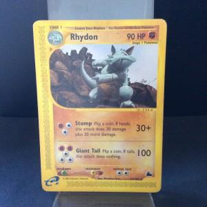 Rhydon