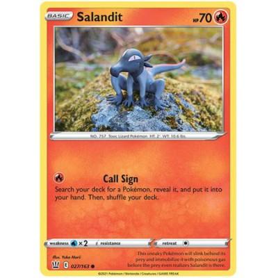 Salandit