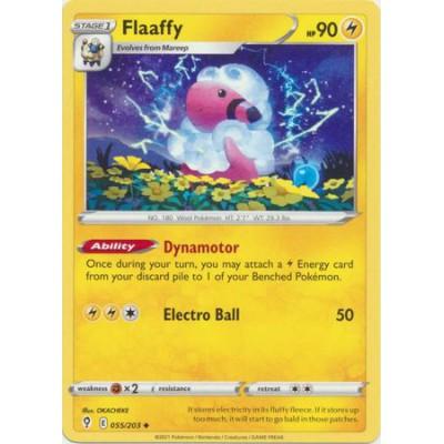 Flaaffy