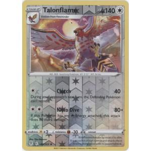 Talonflame