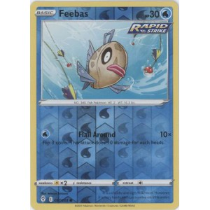 Feebas