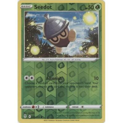 Seedot