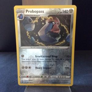 Probopass