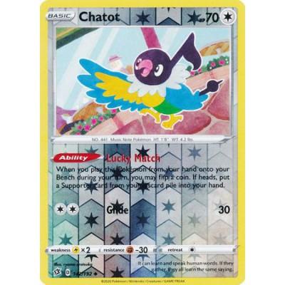 Chatot
