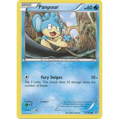 Panpour