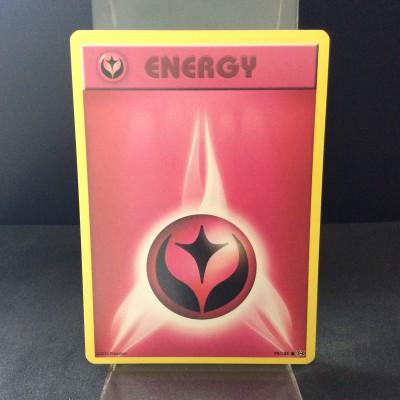 Fairy Energy