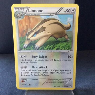Linoone