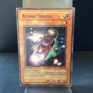 Atomic Firefly