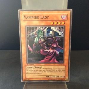 Losse Yu-Gi-Oh! kaarten kopen? Koop losse Yu-Gi-Oh! kaarten in