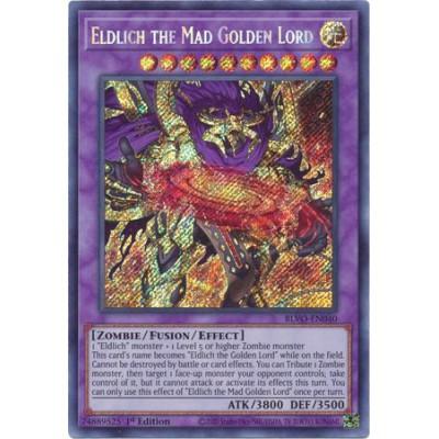 Eldlich the Mad Golden Lord