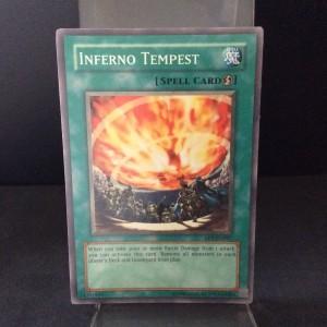 Inferno Tempest