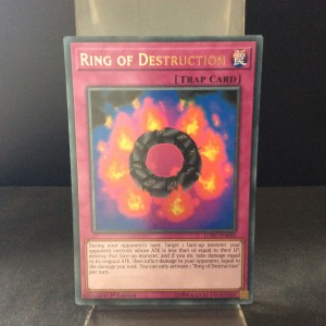 Ring of Destruction