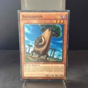 Baobaboon