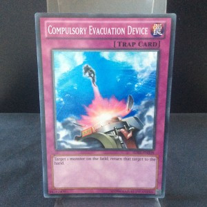 Losse Yu-Gi-Oh! kaarten kopen? Koop losse Yu-Gi-Oh! kaarten
