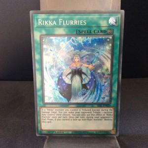 Rikka Flurries