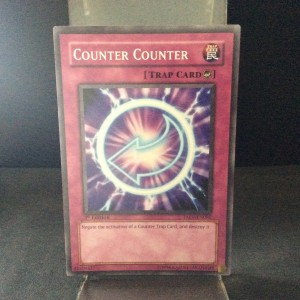 Counter Counter