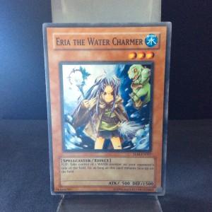 Eria the Water Charmer