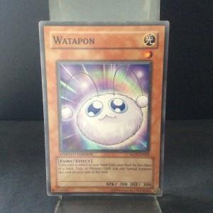 Watapon