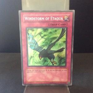 Windstorm of Etaqua